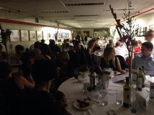 xmas2013-dinner
