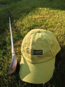 golf-kilworthsprings