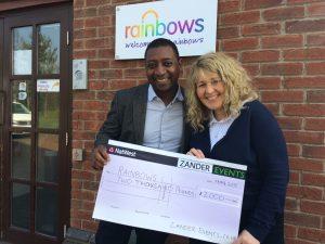 zander-events-donating-to-rainbows