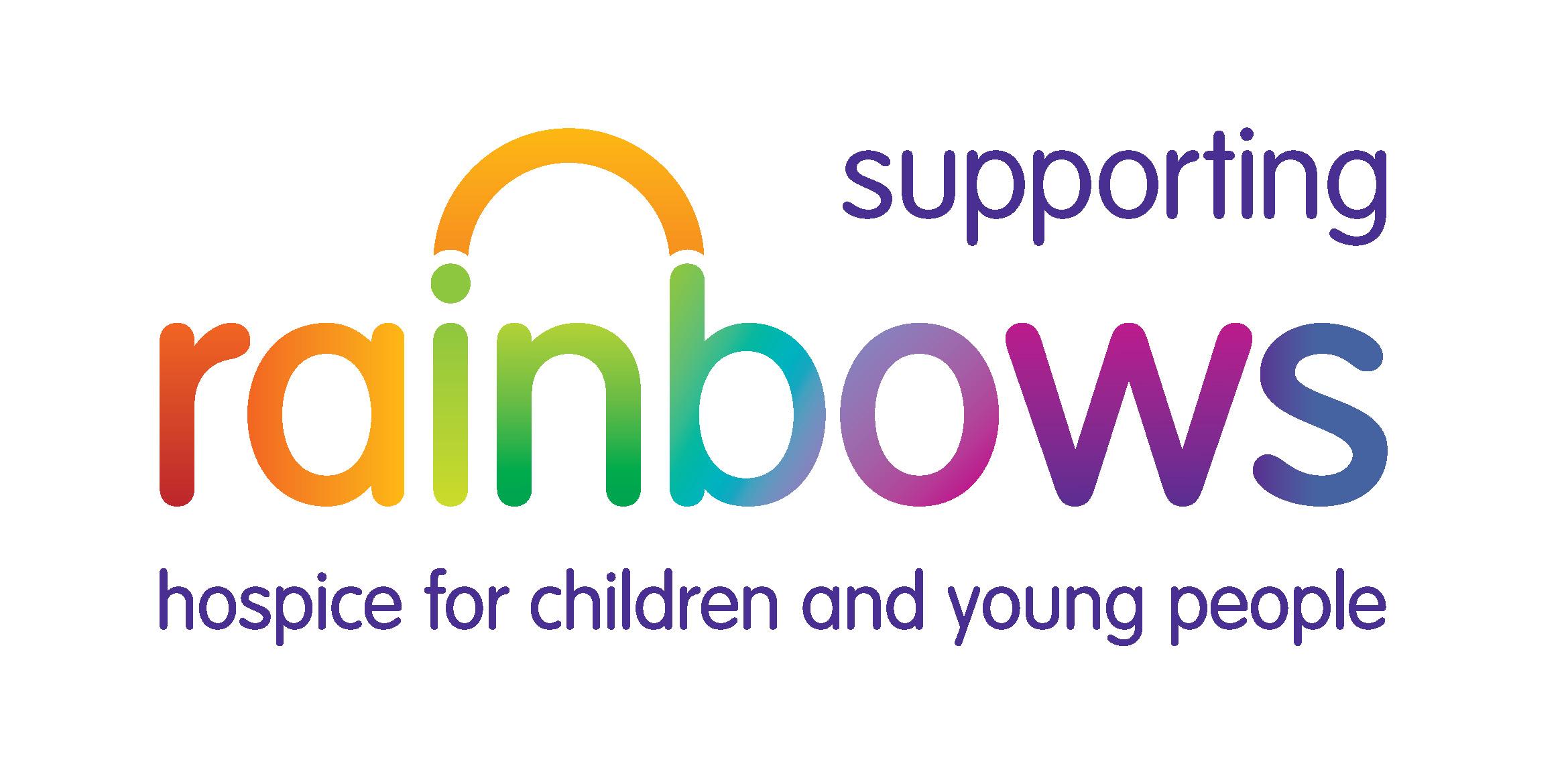 Leicester Rainbows Charity