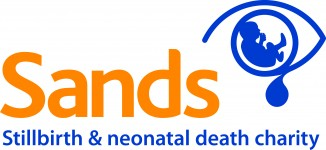 Stillbirth and neonatal death charity